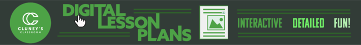 cluneys-classroom-logo