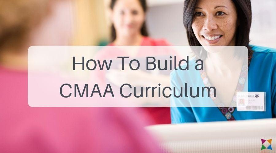 cmaa-curriculum