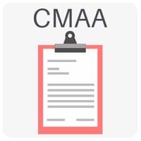 cmaa-icon-text