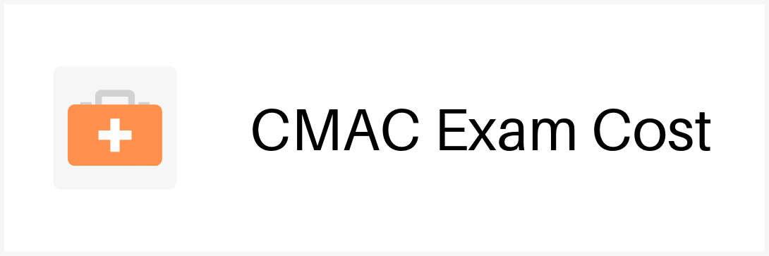 cmac-cost