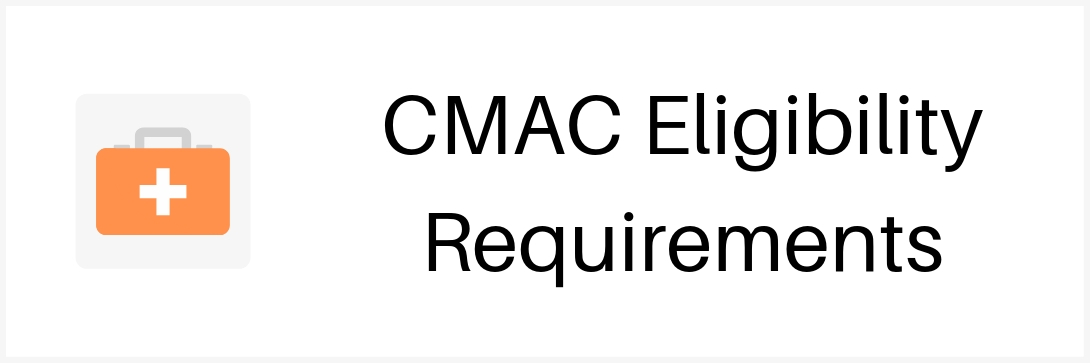 cmac-eligibility-requirements