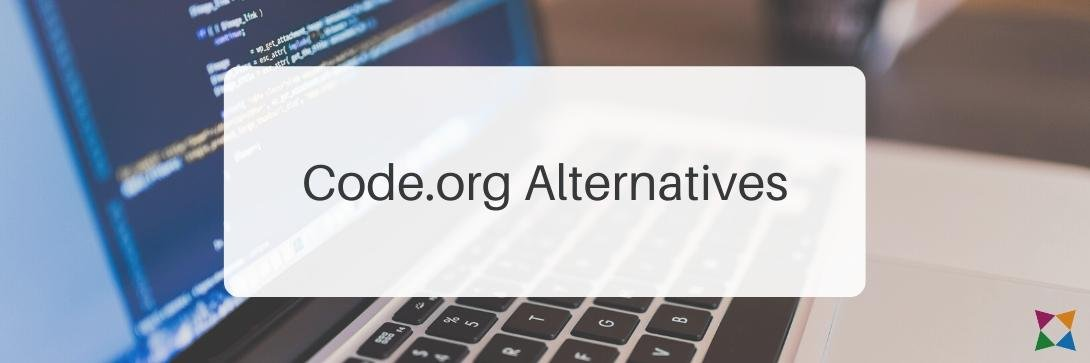 code.org-alternatives