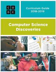code.org-computer-science-discoveries