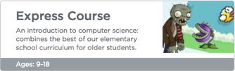 code.org-computer-science-fundamentals-express