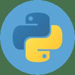 codehs-python