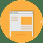 codehs-web-design