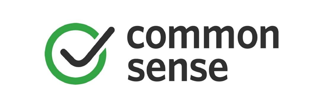 common-sense-education-social-media-lessons