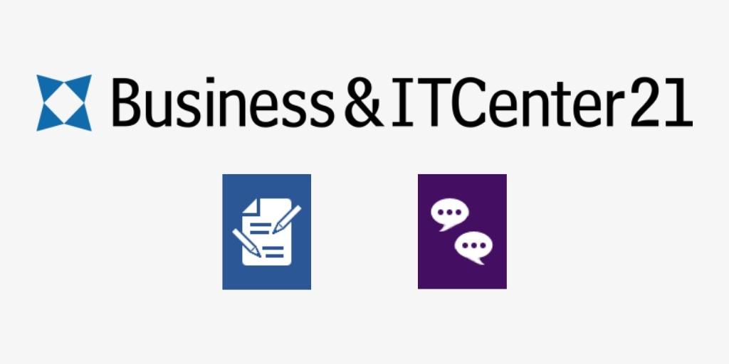 communication-lesson-plans-businessitcenter21