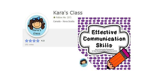 communication-lesson-plans-karas-class