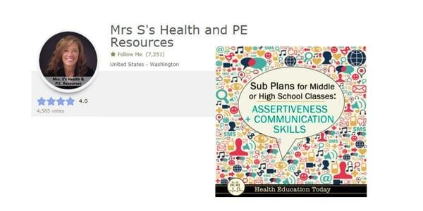 communication-lesson-plans-mrs-s