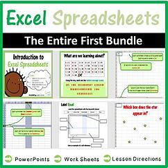 computer-creations-excel-spreadsheets-bundle