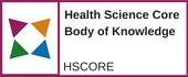 correlation-health-science-core-body-knowledge