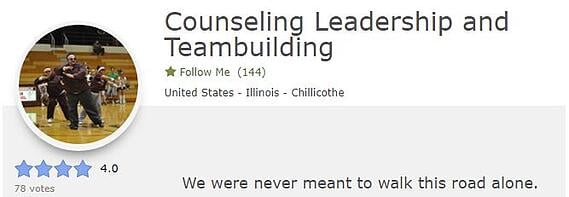 counseling-leadership-teambuilding
