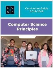 cs-principles