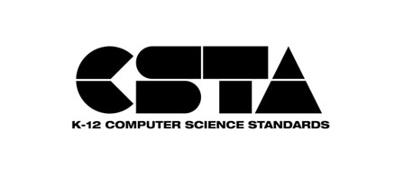 csta-standards-logo