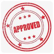 cte-health-science-program-accreditation