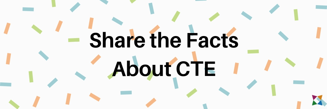 cte-month-2019-facts