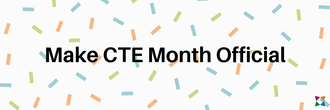 cte-month-2019-official