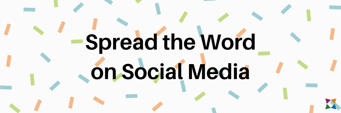 cte-month-2019-social