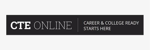 cte-online-header