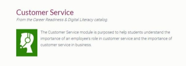 customer-service-module-businessitcenter21