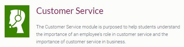 customer-service-overview