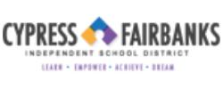 cypress-fairbanks-final