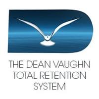 dean-vaughn-logo