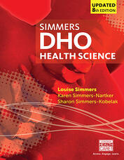 dho-health-science