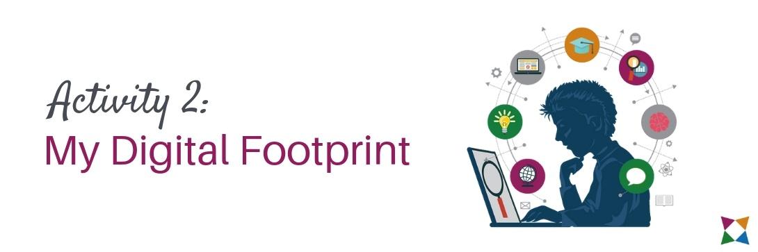 digital-citizenship-activities-digital-footprint