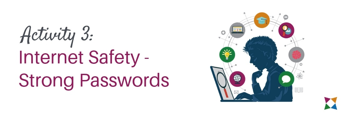 digital-citizenship-activities-passwords