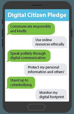 digital-citizenship-pledge.png