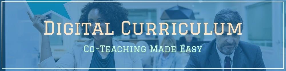 digital-curriculum-co-teaching