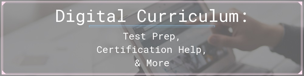 digital-curriculum-relieve-test-prep-anxiety