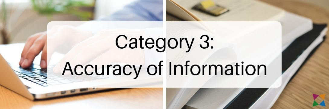 digital-curriculum-vs-textbooks-accuracy-of-information