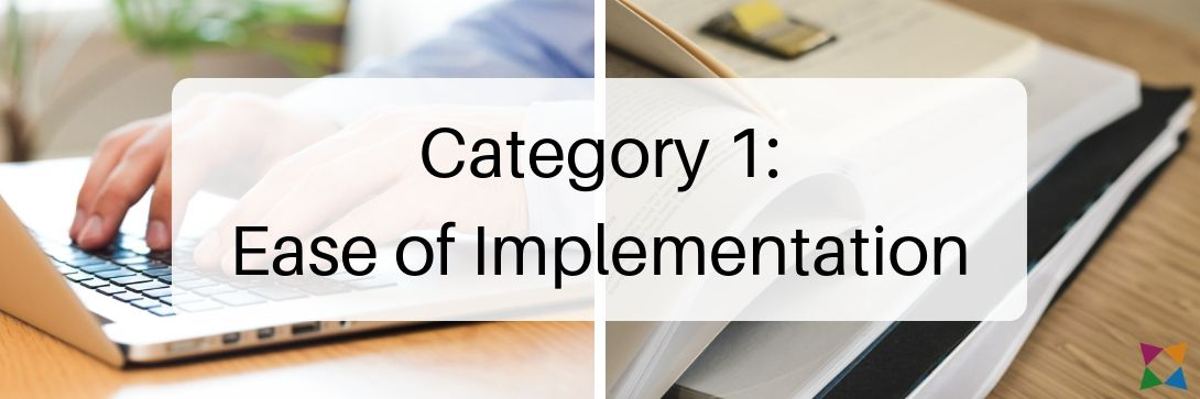 digital-curriculum-vs-textbooks-ease-of-implementation