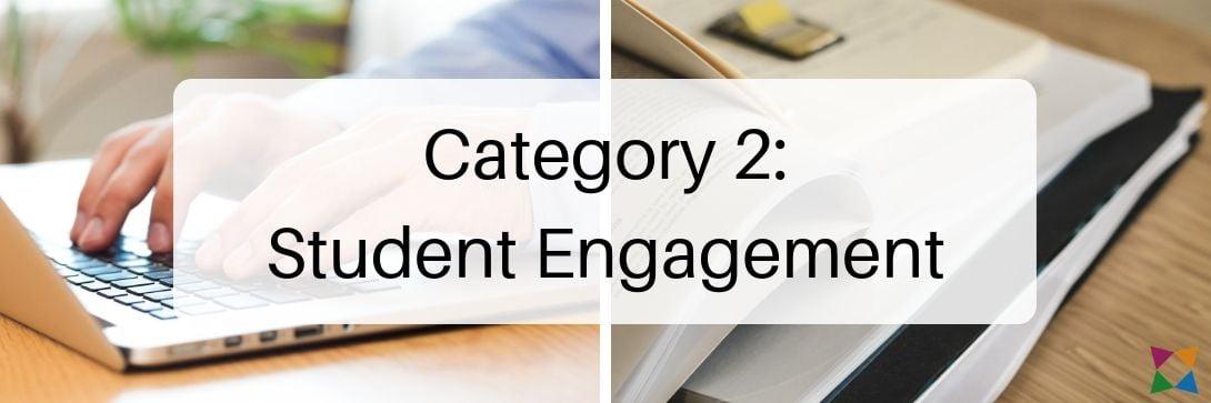 digital-curriculum-vs-textbooks-student-engagement