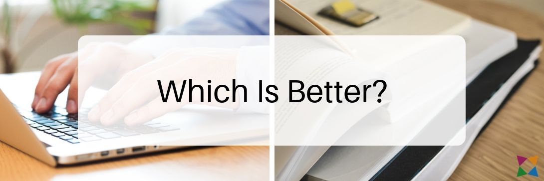 digital-curriculum-vs-textbooks-which-is-better