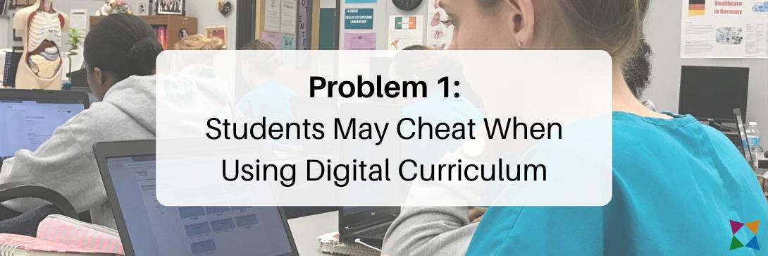 digital-health-science-curriculum-problems-solutions-1