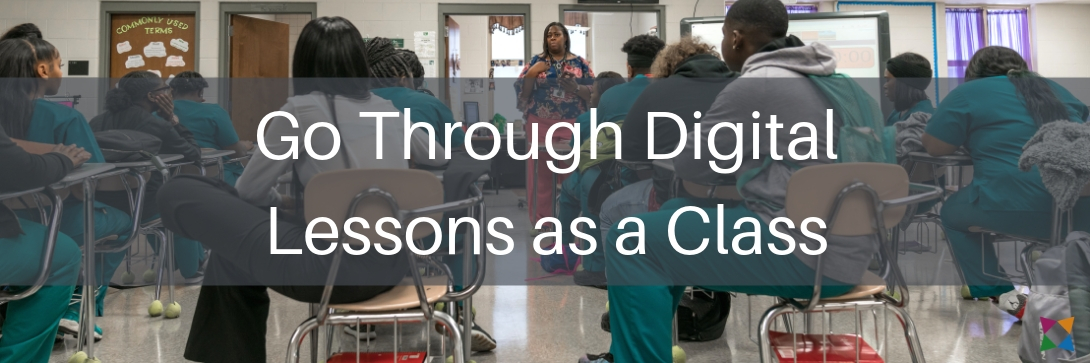 digital-lessons-class