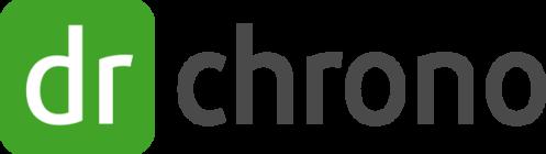 drchrono-logo