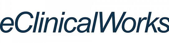 eclinicalworks-logo-1