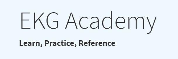 ekg-academy