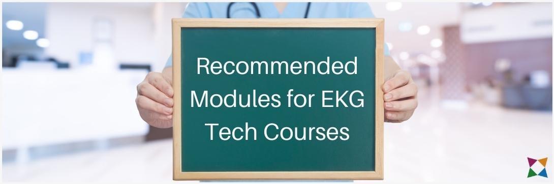 ekg-technician-curriculum