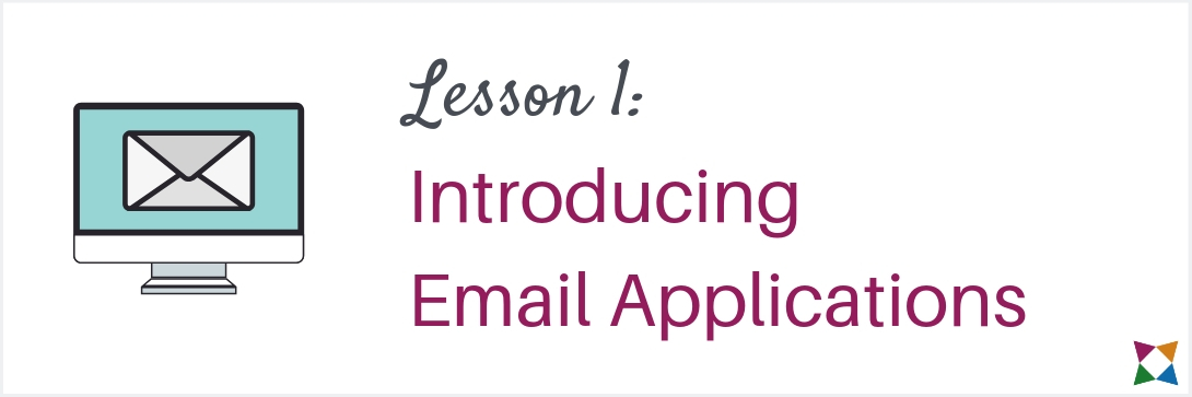 email-lesson-1-introduction-to-email
