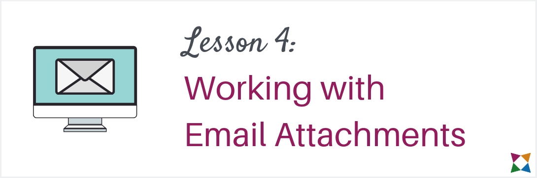 email-lesson-4-email-attachments