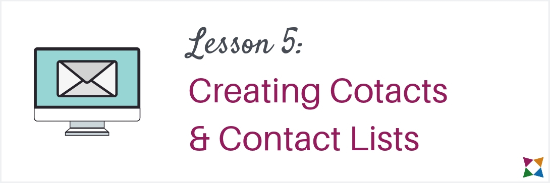 email-lesson-5-contacts-contact-lists