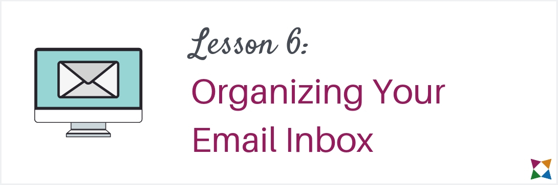 email-lesson-6-organize-inbox