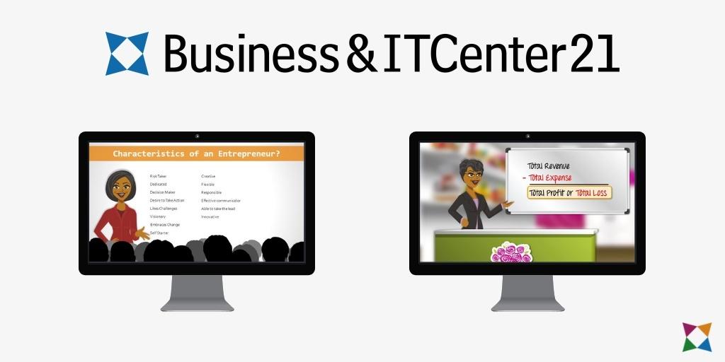 entrepreneurship-lesson-plans-businesscenter21