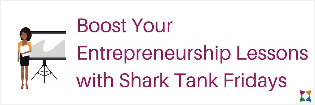 entrepreneurship-shark-tank-friday